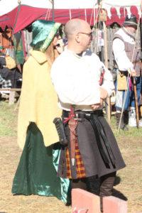 Carolina Renaissance Festival-7
