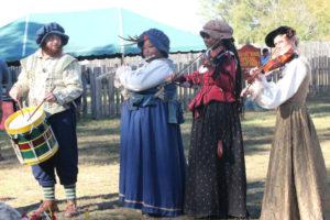 Carolina Renaissance Festival-8