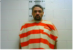 DUNN, ERIK THOMAS - ESPECIALLY AGGRAVATED KIDNAPPING; AGGRAVATED ASSAULT