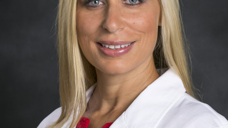 New Cardiologist Joining Cookeville Regional and Tennessee