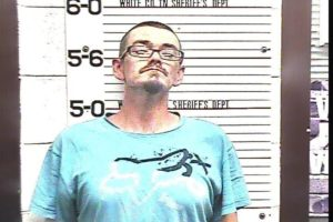 HEADY, MATTHEW THOMAS - FAILURE TO APPEAR OR HAVE FINES PAID X 2
