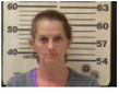 KELLEY, JENNIFER DIANE - VIOLATION OF PROBATION; CHILD SUPPORT ATTACHMENT