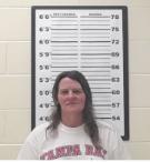 Larue, Marsha- Criminal Violation of Probation