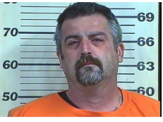 ROGERS, JASON - D.U.I., LEAVING SCENE OF AN ACCIDENT, VIOLATION OF IMPLIED CONSENT LAW