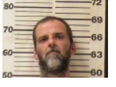 SMITH, JOW ALAN - PUBLIC INTOXICATION; RESISTING STOP, ARREST