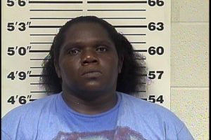 STEWART, SHAYLA JOYANN - PRESCRIPTION DRUG FRAUD