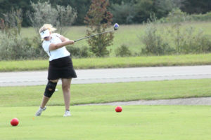 Small School State Golf Tournament 10-9-18-41
