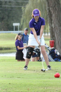 Small School State Golf Tournament 10-9-18-45