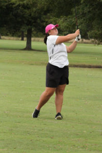 Small School State Golf Tournament 10-9-18-46