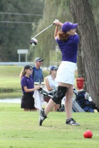 Small School State Golf Tournament 10-9-18-51