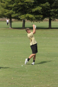 Small School State Golf Tournament 10-9-18-57