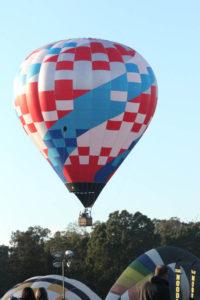 Statesville Hot Air Balloon Festival-10