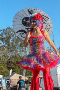 Statesville Hot Air Balloon Festival-13