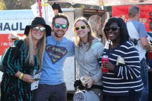 Statesville Hot Air Balloon Festival-19