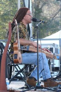 Statesville Hot Air Balloon Festival-20