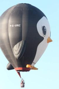 Statesville Hot Air Balloon Festival-21