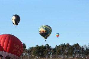 Statesville Hot Air Balloon Festival-24
