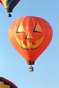 Statesville Hot Air Balloon Festival-25