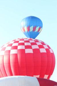 Statesville Hot Air Balloon Festival-26