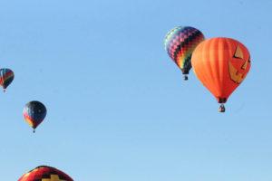 Statesville Hot Air Balloon Festival-27