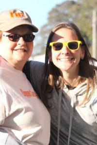 Statesville Hot Air Balloon Festival-28