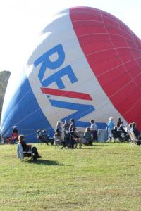 Statesville Hot Air Balloon Festival-30