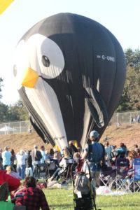 Statesville Hot Air Balloon Festival-35