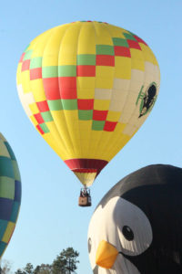 Statesville Hot Air Balloon Festival-36