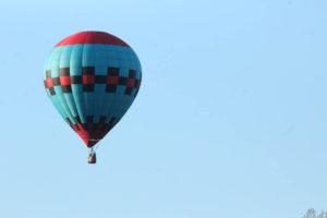 Statesville Hot Air Balloon Festival-37
