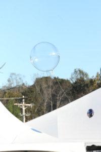 Statesville Hot Air Balloon Festival-38