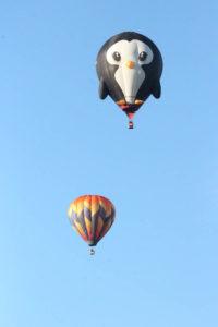Statesville Hot Air Balloon Festival-40