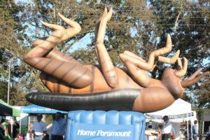 Statesville Hot Air Balloon Festival-41