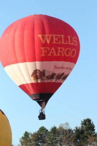 Statesville Hot Air Balloon Festival-42