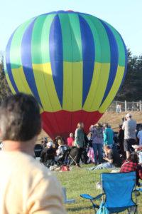 Statesville Hot Air Balloon Festival-44