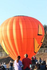 Statesville Hot Air Balloon Festival-46