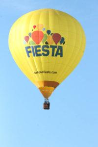 Statesville Hot Air Balloon Festival-47
