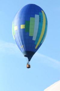 Statesville Hot Air Balloon Festival-50