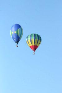 Statesville Hot Air Balloon Festival-53
