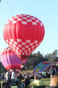 Statesville Hot Air Balloon Festival-54