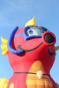 Statesville Hot Air Balloon Festival-55