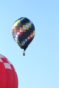 Statesville Hot Air Balloon Festival-57