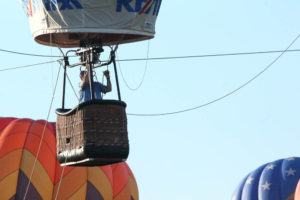 Statesville Hot Air Balloon Festival-59