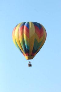 Statesville Hot Air Balloon Festival-61