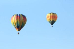 Statesville Hot Air Balloon Festival-62