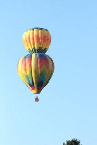 Statesville Hot Air Balloon Festival-63