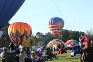 Statesville Hot Air Balloon Festival-65