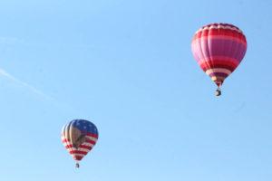 Statesville Hot Air Balloon Festival-66
