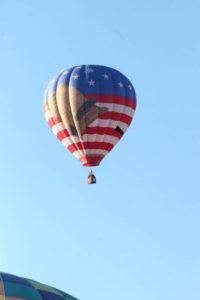 Statesville Hot Air Balloon Festival-67