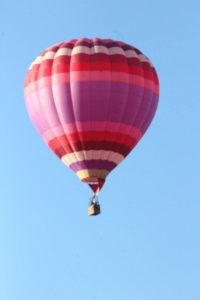 Statesville Hot Air Balloon Festival-68