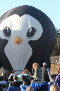 Statesville Hot Air Balloon Festival-69
